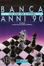 banche-anni-90