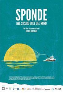 Sponde_1