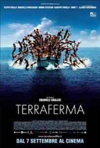 Terraferma_1
