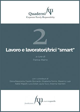 Quaderni Fondazione Marco Vigorelli