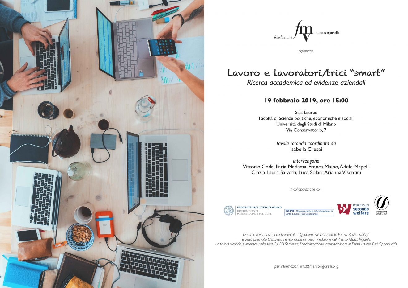 locandina_smartworking 1