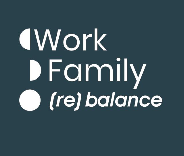 work-family-rebalance