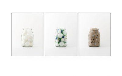Il tuo 5×1000 alla Fondazione Marco Vigorelli