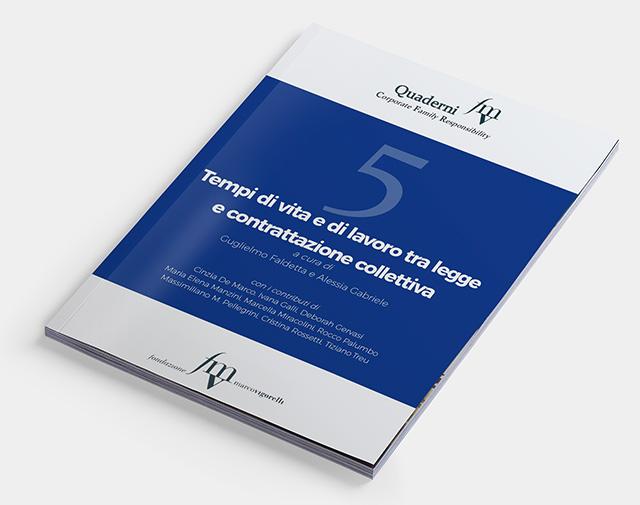cover-quaderno-fondazione-marco-vigorelli