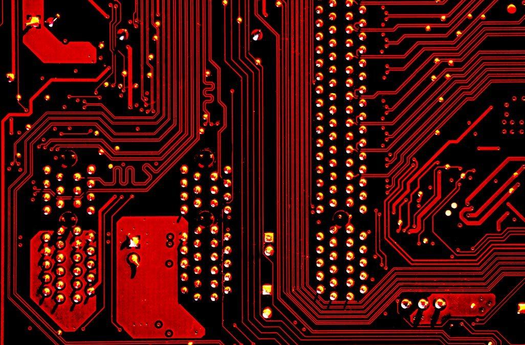 Osservatorio Artificial Intelligence 2020-2021. Spunti e riflessioni sul futuro della tecnologia